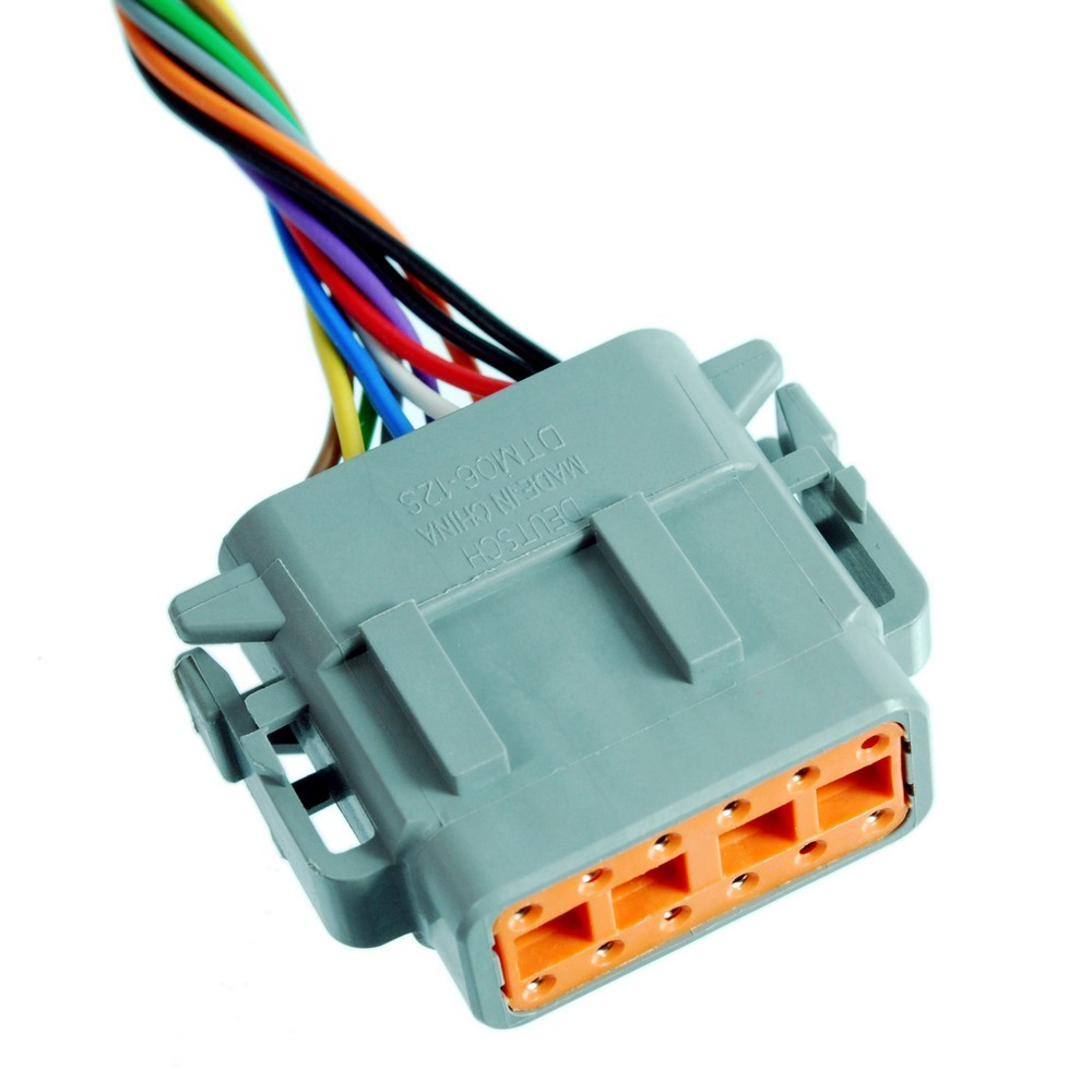 Pp00032 in addition 272266163073 in addition Heating And Cooling moreover 12755 together with Search By Standardized Items. on vehicle specific wiring h…